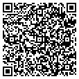 QR code with Crown Medical contacts