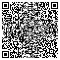 QR code with VNA Hospice Thrift Avenue contacts
