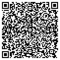 QR code with Abbott Citrus Ladders Inc contacts