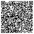 QR code with William J La Gatta OD contacts