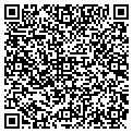 QR code with Hollybrooke Development contacts