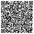 QR code with Amber Waves Beauty Salon contacts