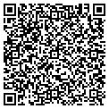 QR code with Amical Air Condtioning Service contacts