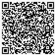 QR code with County Forester contacts