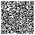 QR code with Florida Environmental Clearing contacts