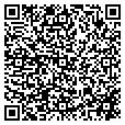 QR code with Eduardo's Station contacts