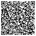 QR code with Van Dyke United Methdst Church contacts