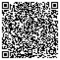 QR code with Sassy's Bridal contacts