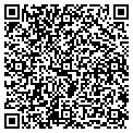 QR code with Maryland Seafood House contacts
