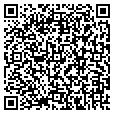 QR code with Permi LLC contacts