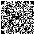 QR code with D JS Barber Shop & Hair Salon contacts