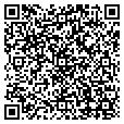 QR code with Bushnell Citgo contacts