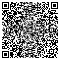 QR code with Ace Lighting Inc contacts
