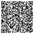 QR code with Spherion contacts