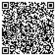 QR code with Eye Roc Inc contacts