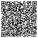 QR code with Gold Chain Center contacts