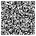 QR code with Mark O Asperilla MD contacts