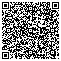 QR code with Floor-Line Carpets & Rugs contacts