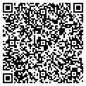 QR code with G E Woodworks Home Interior contacts