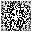 QR code with District Four Adult Service contacts