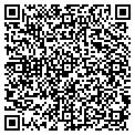 QR code with First Christian Church contacts