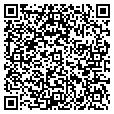 QR code with Usaboxcom contacts