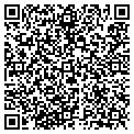QR code with Superior Services contacts