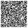 QR code with Mills-Anderson Opticians Inc contacts