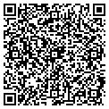QR code with Phillip Hunter & Assoc contacts