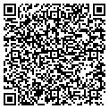 QR code with Video Workshop By Vince Carr contacts