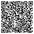 QR code with R G Enterprises contacts