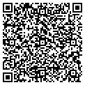 QR code with Freeland Kauffman & Fredeen contacts