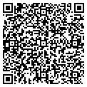 QR code with Louisa Enterprises contacts