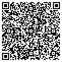 QR code with Victorias Salon contacts