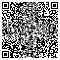 QR code with Quantum Auto Sales contacts