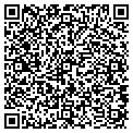 QR code with Cruise Ship Employment contacts