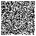 QR code with Rays Limousine Service Inc contacts