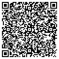 QR code with Barnett Land Development Inc contacts