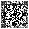 QR code with Cablerep contacts