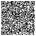 QR code with Stanford Pointe Apartments contacts