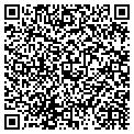 QR code with Advantage Mortgage Lending contacts