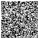 QR code with Barton Protective Service Inc contacts