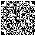 QR code with So Fla Mediterranean Fence contacts