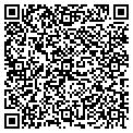 QR code with Bright & Shiny Cleaning Co contacts