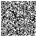 QR code with Olympic Transfer Corp contacts