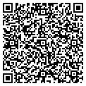 QR code with Mayhew Auto Service contacts