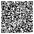 QR code with Amk Vending contacts