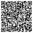 QR code with NCR contacts