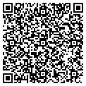 QR code with Pathways Counseling-Sarasota contacts