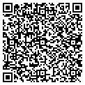 QR code with A Advanced Cleaners Inc contacts
